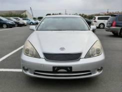Toyota Windom, 2004