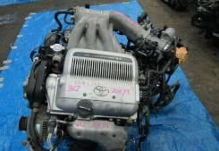 Двигатель. Toyota: Hilux Surf, Windom, 4Runner, Hilux / 4Runner, Scepter, Hilux, Vista, Camry Prominent, Land Cruiser Prado, Camry, Tacoma Двигатель 3...