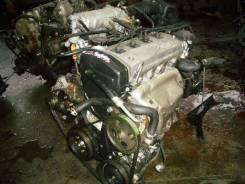 Двигатель в сборе. Toyota Cresta Toyota Mark II Toyota Chaser Двигатель 1GGTE
