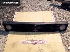 Вставка багажника. Mitsubishi GTO, Z15A, Z16A
