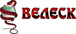 """Специалист по защите информации. ООО """"ЧОО""""ВЕЛЕСК"""". Владивосток"""