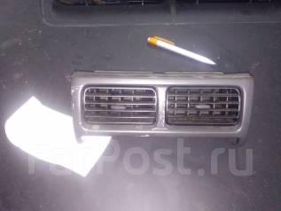 Бардачок. Subaru Forester, SF5, SF9, GC8 Subaru Impreza, GC8