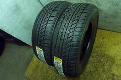 Westlake Tyres SW608. Зимние, без шипов, без износа, 2 шт