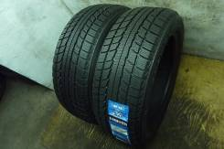 Triangle Group TR777, 215/55R17