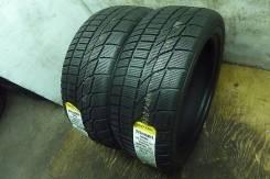 Westlake Tyres SW601. Зимние, без шипов, без износа, 2 шт