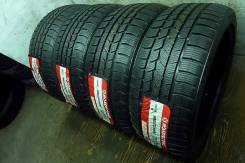 Roadstone Winguard Sport. Зимние, без шипов, без износа, 4 шт