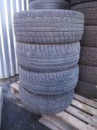 Dunlop Graspic DS2. Зимние, без шипов, износ: 40%, 4 шт