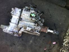 Система atts от honda prelude bb6 H22A. Honda Prelude, BB6 Двигатель H22A