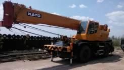 Kato SR-300LS. Кран КАТО SR-300LS от официального дилера, 30 000 кг., 31 м. Под заказ