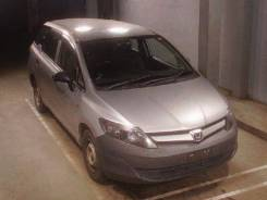 Honda Partner. GJ3, L15A