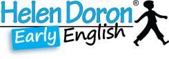 Преподаватель английского языка. Преподаватель в международную школу английского языка Helen Doron. Helen Doron Early English Vladivostok, ИП Граньков...