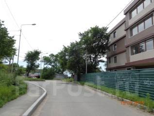 Продается земельный участок с домом, район Эгершельда, ул. Ялтинская. 1 500 кв.м., собственность, аренда, электричество, вода, от агентства недвижимо...