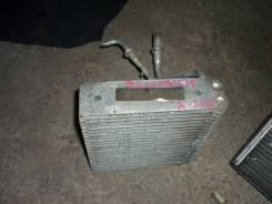 Радиатор кондиционера. Ford Fusion