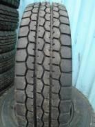 Dunlop SP LT 21. Всесезонные, без износа, 8 шт. Под заказ