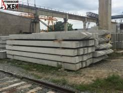 Железобетонные конструкции в находке монтаж железобетонного каркаса сборного