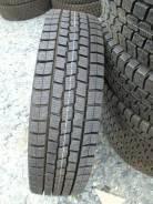 Dunlop SP LT 02. Всесезонные, без износа, 8 шт. Под заказ