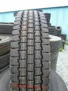 Bridgestone Blizzak W969. Всесезонные, без износа, 8 шт. Под заказ