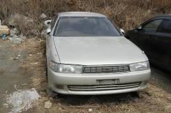 Toyota Cresta. JZX90, 1JZGE