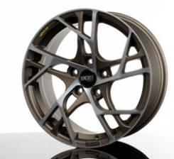Light Sport Wheels LS 150. x18