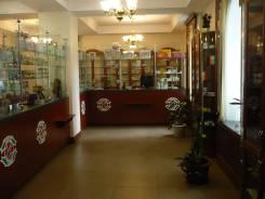 Сдам помещение под аптеку, магазин , салон. 112,0кв.м., улица Ленинская 36, р-н Центр