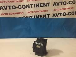 Датчик расхода воздуха. Mitsubishi GTO, Z15A