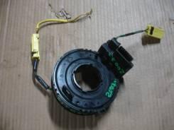 SRS кольцо. Honda Fit, GE6 Двигатель L13A