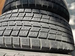 Dunlop. Зимние, 2006 год, износ: 10%, 4 шт
