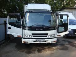 Isuzu Forward. Продам грузовик, 7 200 куб. см., 5 000 кг.