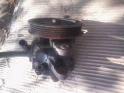Гидроусилитель руля. Toyota Corolla, EE96, EE96V Двигатели: 2E, 2EE, 2EL, 2ELC, 2ELU