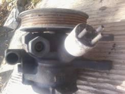 Гидроусилитель руля. Toyota Corolla, EE107, EE107V Двигатель 3E
