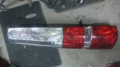 Стоп-сигнал. Honda Stepwgn, RF3 Двигатель K20A