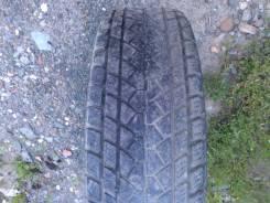 Bridgestone Dueler DM-01. Всесезонные, износ: 60%, 1 шт
