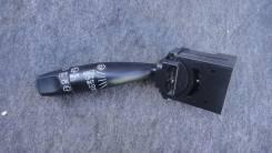 Блок подрулевых переключателей. Honda Fit, GD4, GD2, GD3, GD1