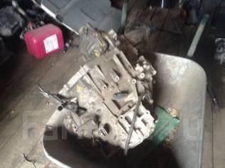 АКПП. Toyota Corolla Fielder, NZE144G Двигатель 1NZFE