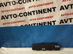 Крышка головки блока цилиндров. Honda Stream, RN1 Двигатель D17A