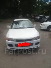 Аренда авто с выкупом Mitsubishi Lancer 800 рублей в сутки