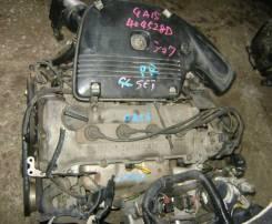 Продажа двигатель на Nissan  GA15DS