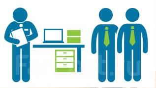 Юридическая защита 24/7. Полное юридическое обслуживание бизнеса.