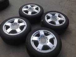 215/55 R 17 Toyo Garit G5 литые диски 5х112 R17 Audi