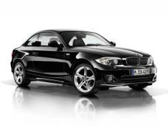 Продам детали кузова BMW 1-Series E82