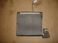 Радиатор отопителя. Mazda Demio, DE3FS Двигатели: ZJVEM, ZJVE