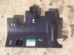 Панель рулевой колонки. Honda CR-V