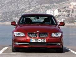 Продам детали кузова BMW 3-Series E92