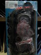 Ремкомплект двигателя 6VD1 SOHC Исузу полный
