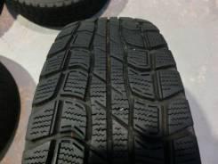 Dunlop Graspic DS-V. Зимние, без шипов, износ: 10%, 4 шт