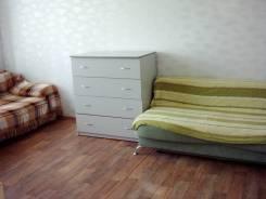 Комната, проспект Партизанский 24. Центр, частное лицо, 22 кв.м. Комната