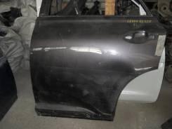 Дверь боковая Lexus RX 270