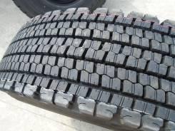 Bridgestone W900. Всесезонные, без износа, 8 шт. Под заказ