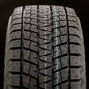 Bridgestone Blizzak DM-V1. зимние, без шипов, 2014 год, новый