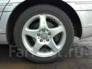 """Mercedes. x16"""", 5x112.00"""